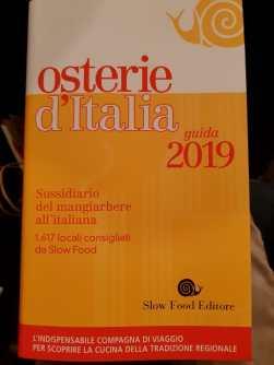 Osterie-d-Italia_Slow-Food