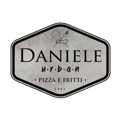 logo_daniele_urban
