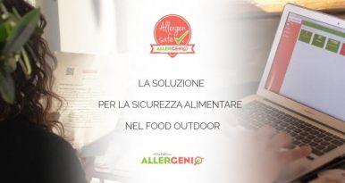 allergenio2