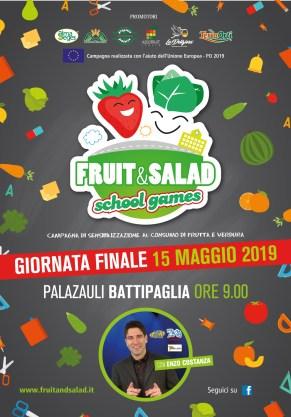 Finale_fruit (1)