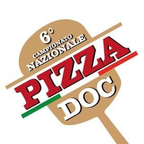 6 campionato nazionale pizza doc 2