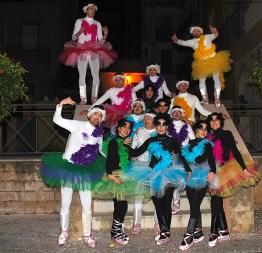 Carnevale di Melilli