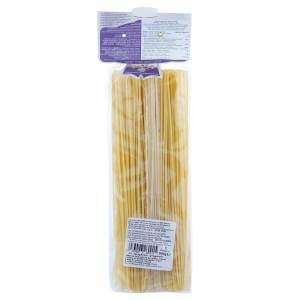 Spaghetti IGP Il Vecchio Pastificio di Gragnano 500g