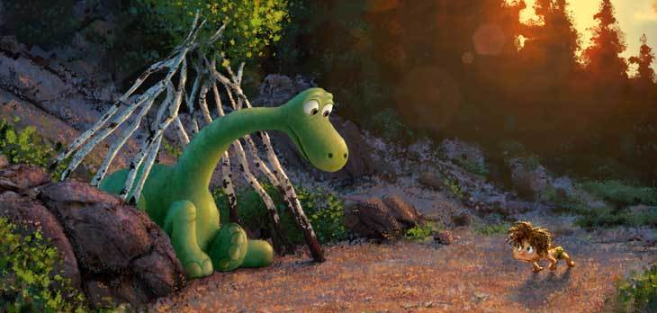 Good-Dinosaur-Concept-Art2web