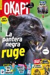 revista-okapi