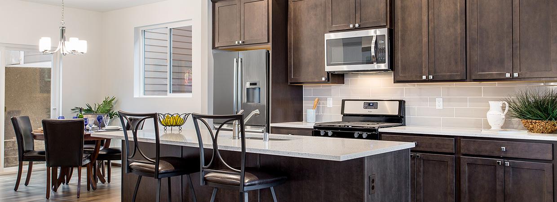 bh-slider-kitchen-dining