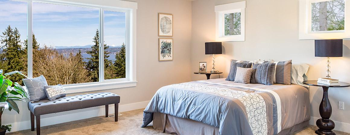 slider-5-bedroom