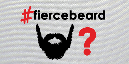 beardcontest_social3