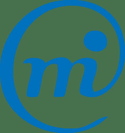 Maurhofer_Signet_Logo