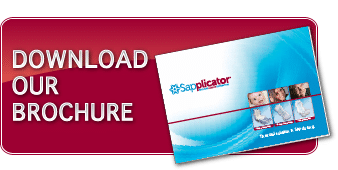 downloadourbrochure