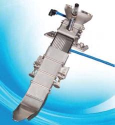 air-laid-sap-applicator