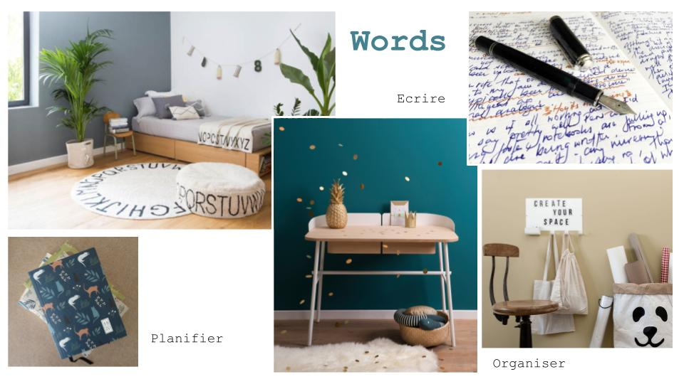 2021.09. Planche ambiance - Words