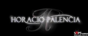 Horacio palencia logo