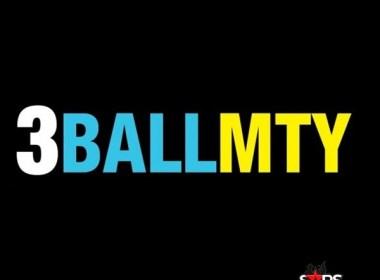 3Ball MTY, Discografía