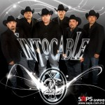 INTOCABLECD2