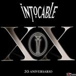 intocable-20-aniversario
