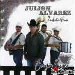 Julion Alvarez_Corazon magico (2008)