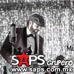 Juan Luis Guerra - Muchachita Linda  (Letra Y Video Oficial)