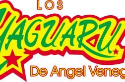 yaguarú