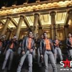 Recoditos-Mientras-Tu-Jugabas-VIDEO