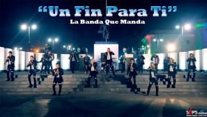 La-Banda-Que-Manda