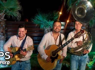 """Eladio Flores """"El Loquito del Rancho"""""""