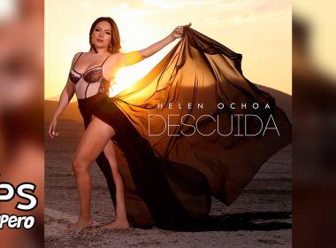 Helen Ochoa, Descuida