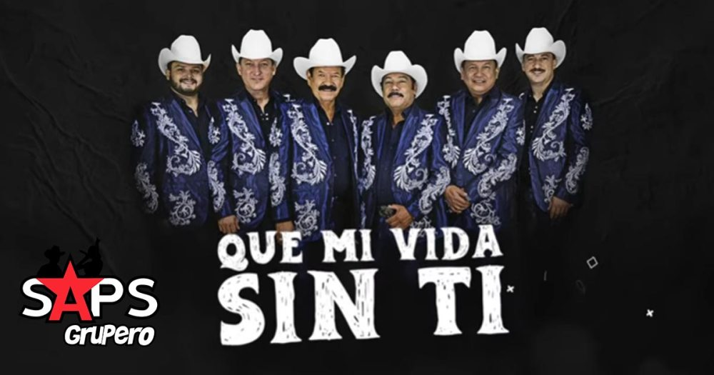 Cardenales de Nuevo León, MI VIDA SIN TI,
