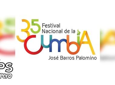 Festival Nacional de la Cumbia
