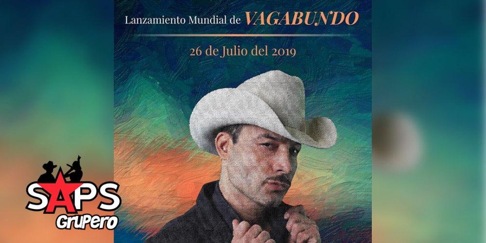 Germán Montero