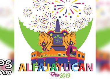 Feria Alfajayucan