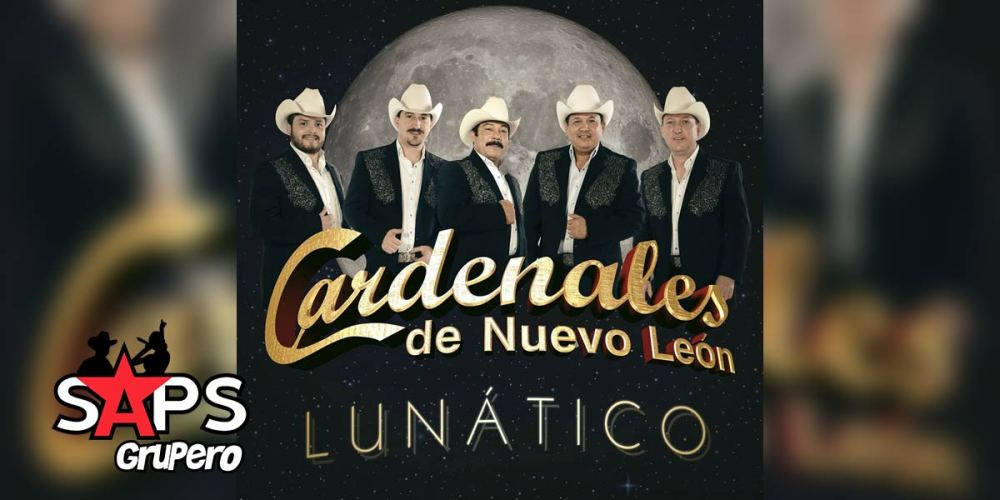 Lunático, Cardenales de Nuevo León