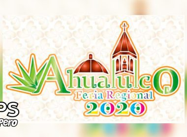 Feria Regional Ahualulco