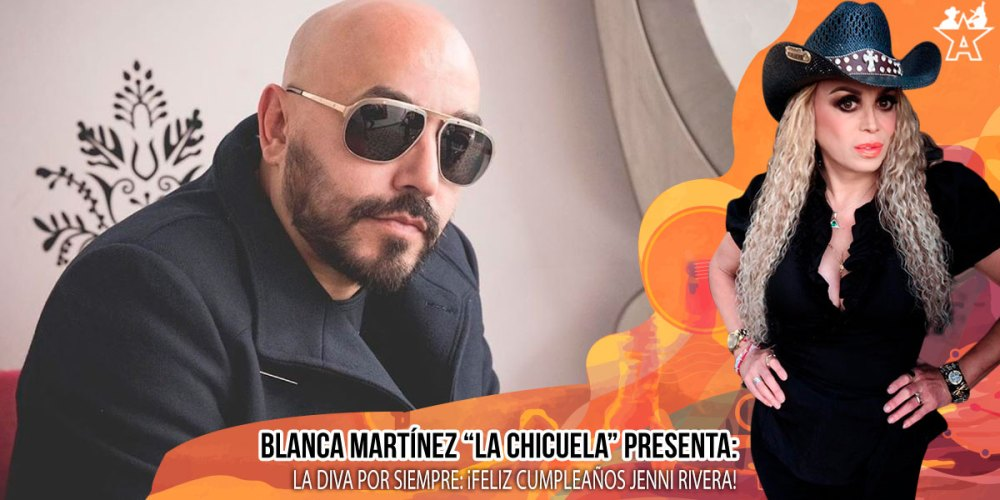 La Chicuela - Lupillo Rivera