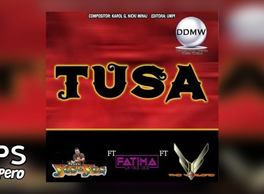 Tusa, Los Yes Yes