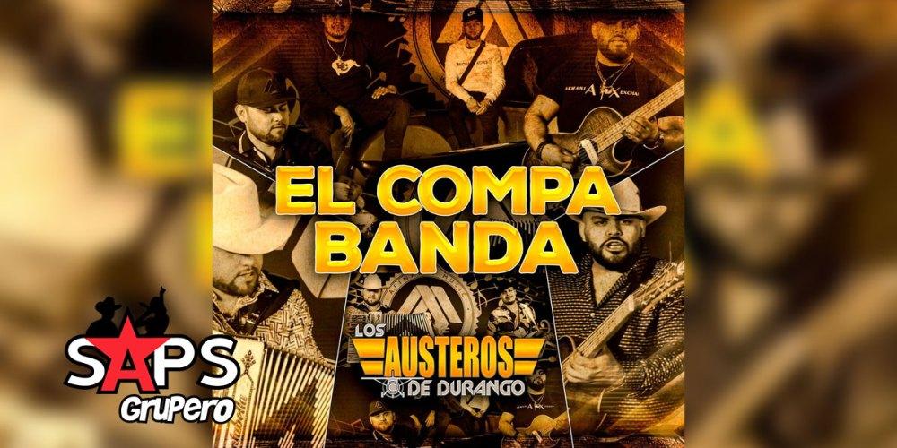 Los Austeros de Durango