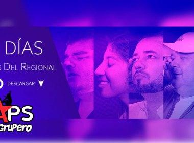 Artistas del Regional Mexicano - 40 Días