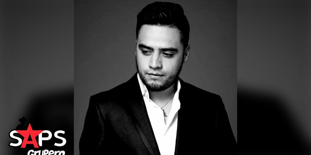 Gerardo Lares