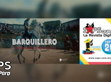 TOP 20 México Imagen