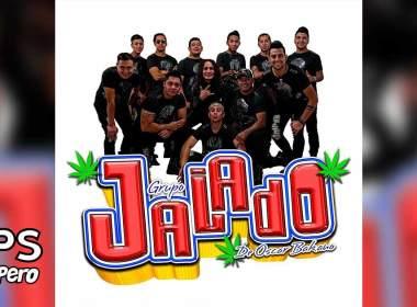 Grupo Jalado – Biografía