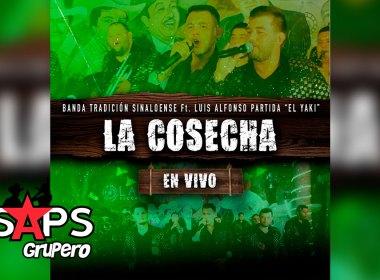 Letra La Cosecha – Banda Tradición Sinaloense ft El Yaki