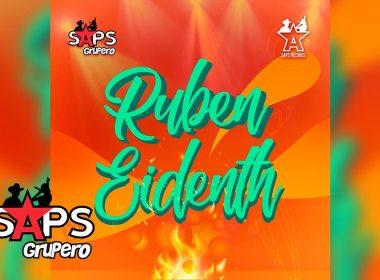 Rubén Eidenth – Biografía
