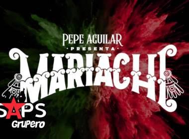 Pepe Aguilar, Mariachi