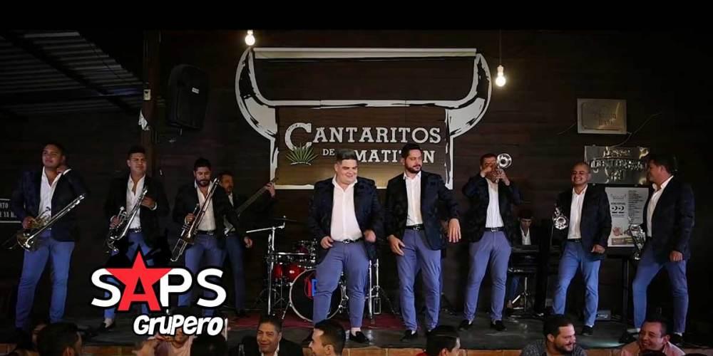 Pequeños Musical, El Mimoso, Claudio Alcaraz
