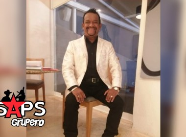 """Rafael """"Jibarito"""" Hernández de cantante a presidente municipal"""