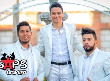 Banda La Delictiva tiene nuevos vocalistas