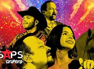 Jaripeo Sin Fronteras, Estados Unidos, Pepe Aguilar