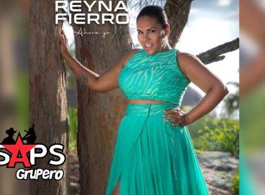 Letra Encantadora – Reyna Fierro