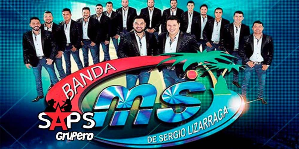 Banda MS por primera vez en Bogotá, Colombia