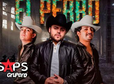 Letra El Perro – Gerardo Ortiz & Los Dos Carnales